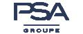 02-Groupe_PSA