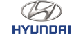 05-Hyundai