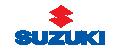 07-suzuki-logo