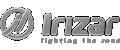 08-irizar