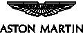 09-Aston-Martin-Logo