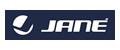 14-jane-logo