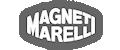 22-magneti-marelli
