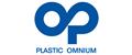 23-plastic-omnium