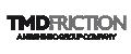 32-TMD_Logo