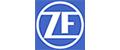 37-ZF-logo