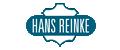 65-hans-reinke