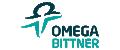 75-omega-bittner