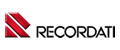 76-recordatti