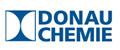 80-donau-chemie