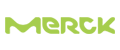 81-Merck