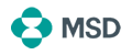 87-MSD-logo