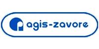 agis_zavore