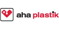 aha_plastik