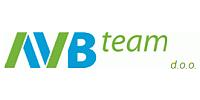 avb_team