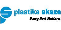 plastika_skaza