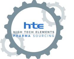 Pharma Sourcing