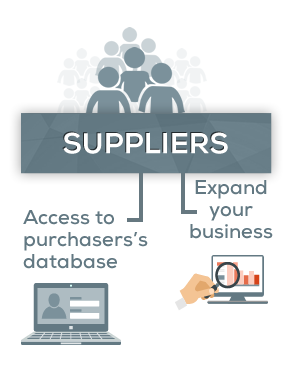 hte_association_supplier