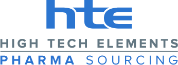 HTE Pharma Association