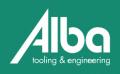 alba logo2